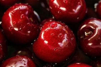 cherries-918953.jpg