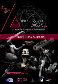 Cartel Inauguracion atlas 2019 2.2.jpg