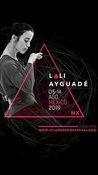 Inst_Lali_Ayguadé.jpg