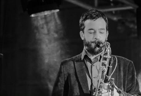 Jazz pagina-4.jpeg