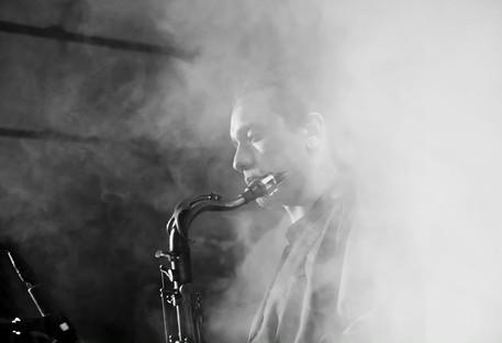 Jazz pagina-2.jpeg