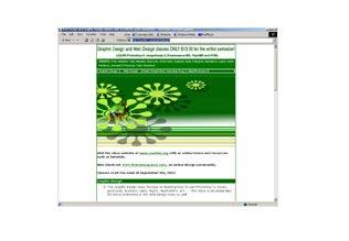 0_10web_graphicflyer