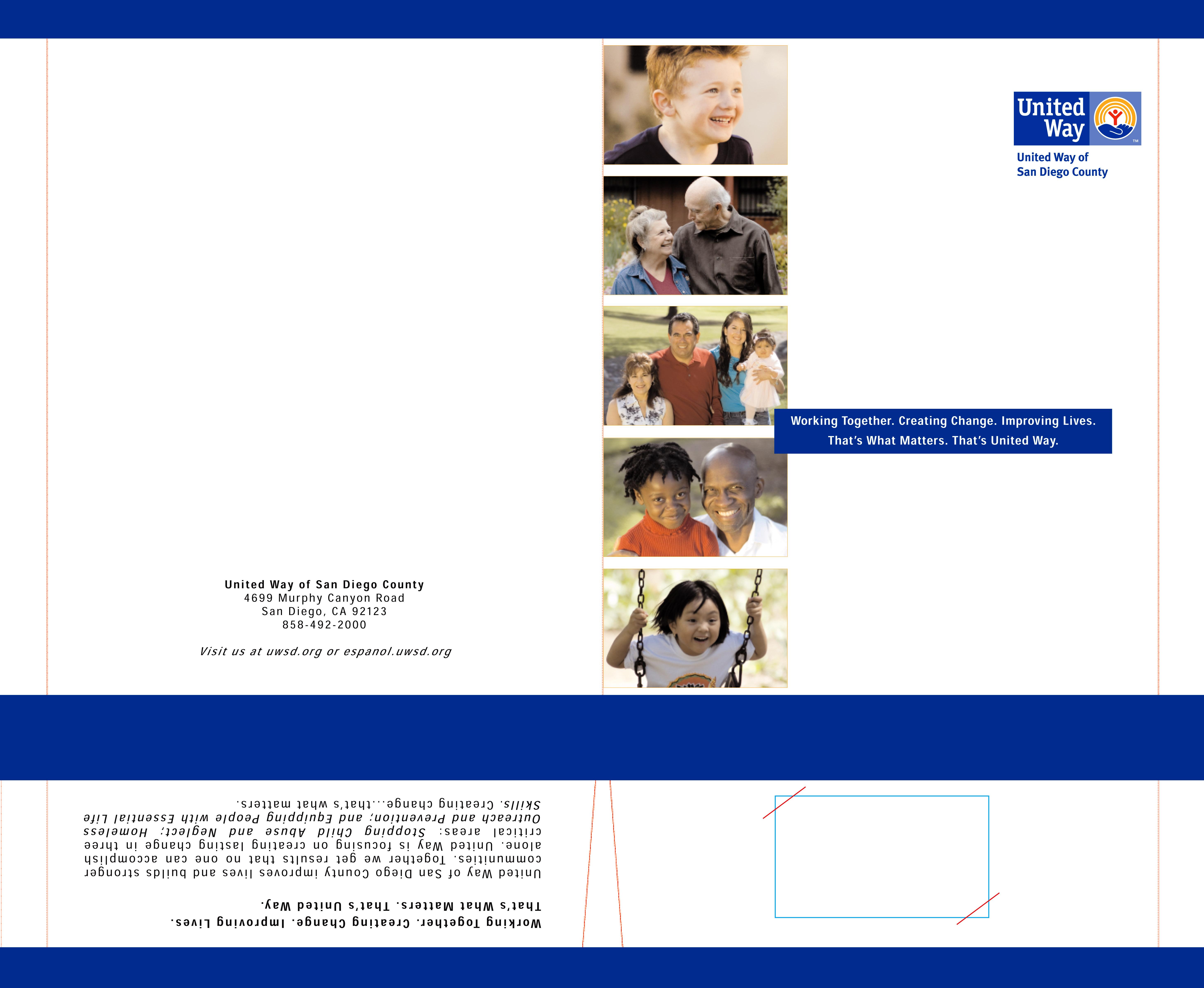 06-07_Folder