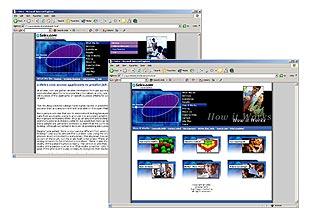 0_09web_e_selex01