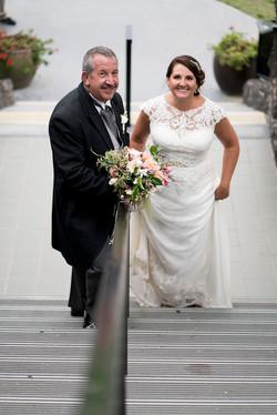 Roseanne&Steve_4559