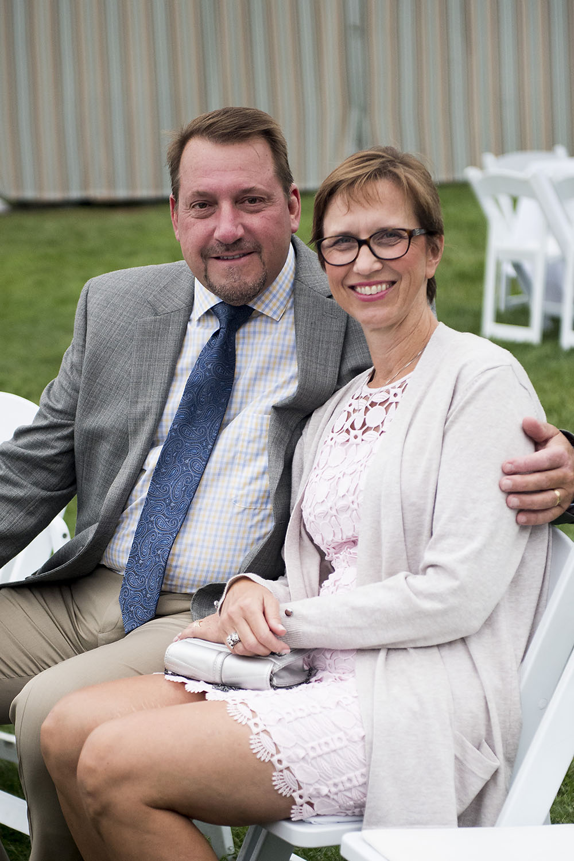 Roseanne&Steve_3025