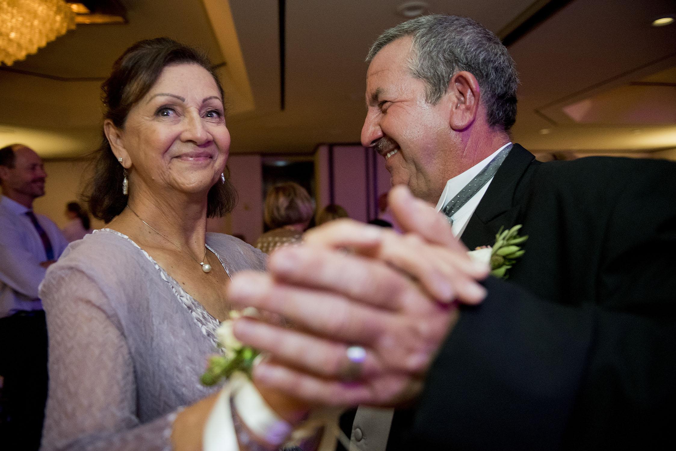 Roseanne&Steve_5973