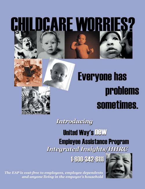 0_01a_print_childcare_lg