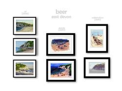 Web Gallery - Beer