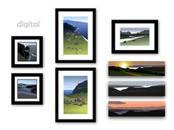 Web Gallery - Digital 01