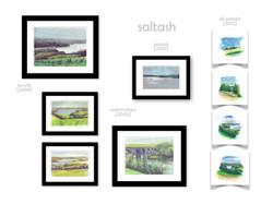 Web Gallery - Saltash