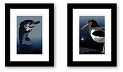 Art Website - Digital Birds x2.jpg
