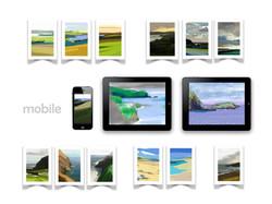 Web Gallery - Digital 02