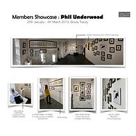 Art WEBSITE Showcase.png