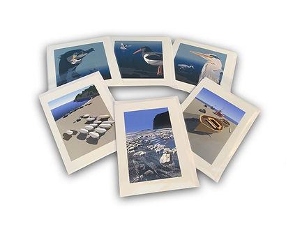 Art Website - Cards.jpg