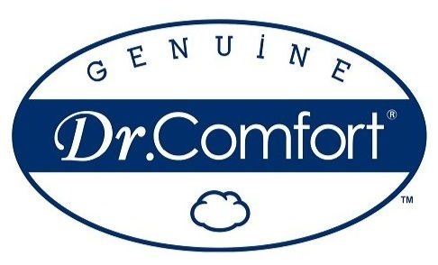 drcomfort_logo_edited.jpg