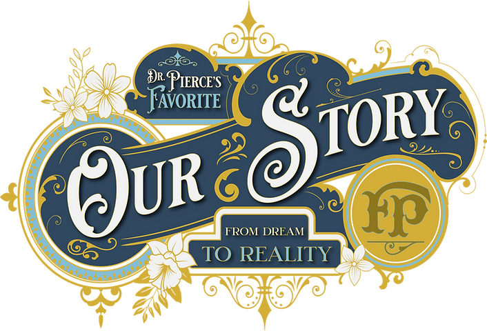 Our story banner.png