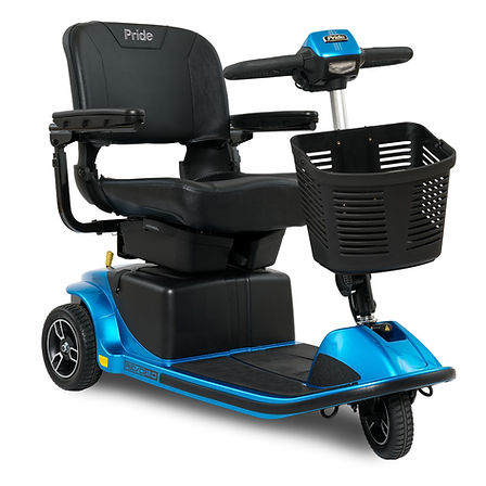 revo-2.0-3-wheel-true-blue.jpg