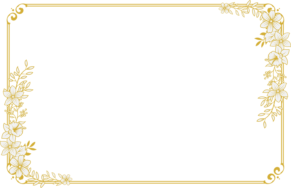 video frame.png