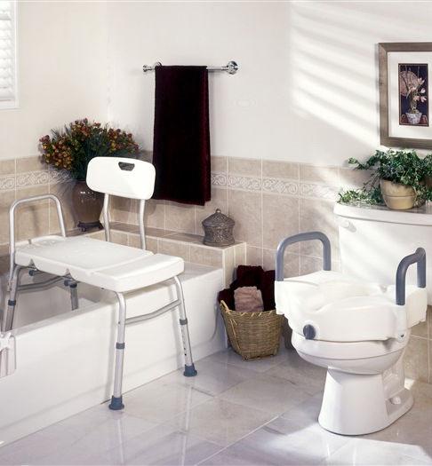 bathsafety.jfif