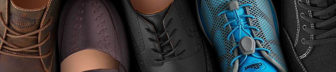 about-us-our-shoes-cms-header-1600x351.jpg