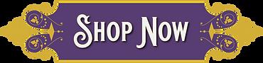 Shop now Button purple.png
