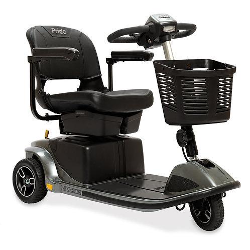 Revo® 2.0 3-Wheel Scooter