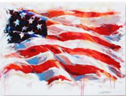 Star Spangled Banner.PNG