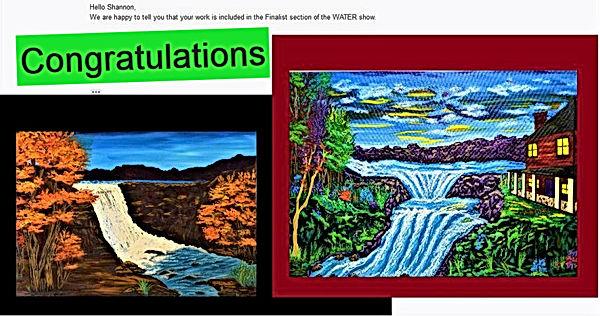 GalleryRingWater2019_edited.jpg