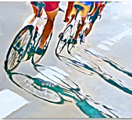 Triathlon Shadows.PNG