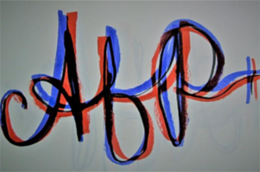 LogoFinalAFP.jpg