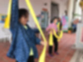 1031屏安樂智屋第一堂課程活動_181101_0096.jpg