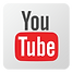 youtube_socialnetwork_17446.png