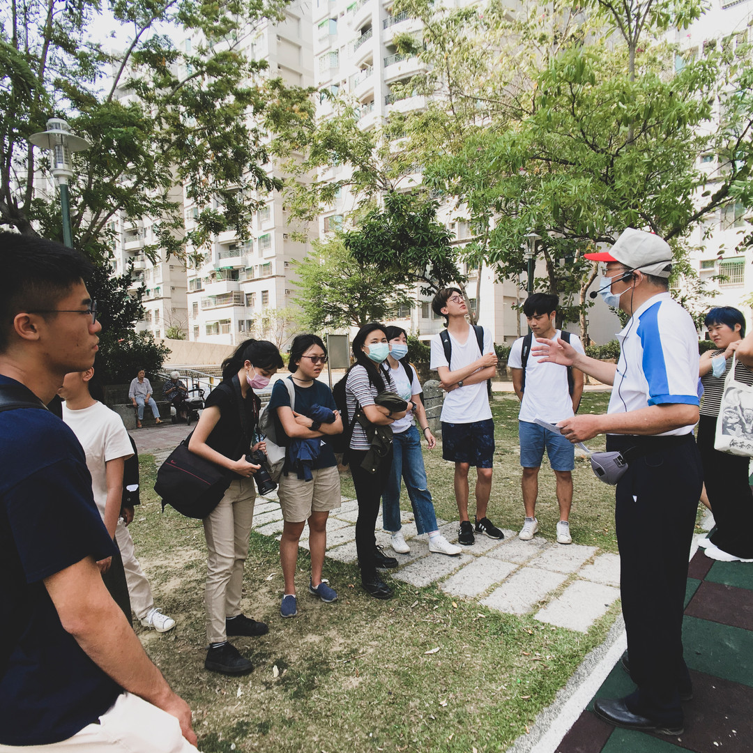 體健休所與建築系學生參訪長勝里.jpg