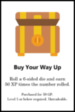 Buy Your Way Up.png