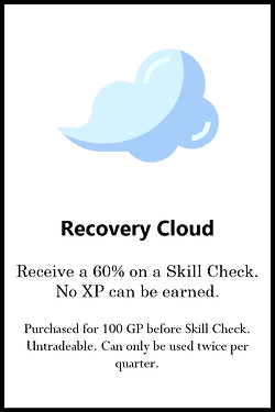 Recovery Cloud.png