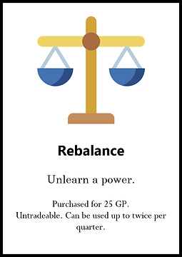 Rebalance.png