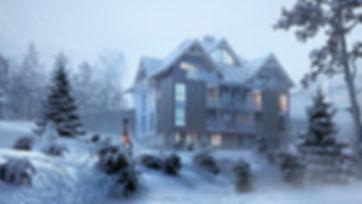 harrachov_winter.jpg