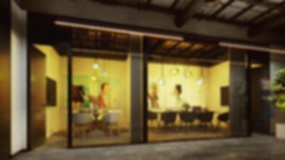 myhive_meetingrooms.jpg