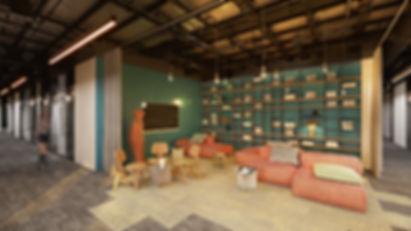 myhive_lounge.jpg