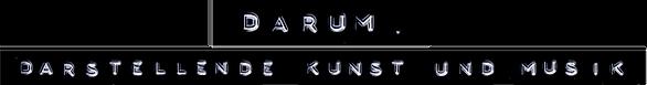 Logo_Vektor_Farbe.png
