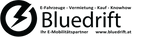 Bluedrift_KG_Logo_mit_Textzusatz BLACK.p