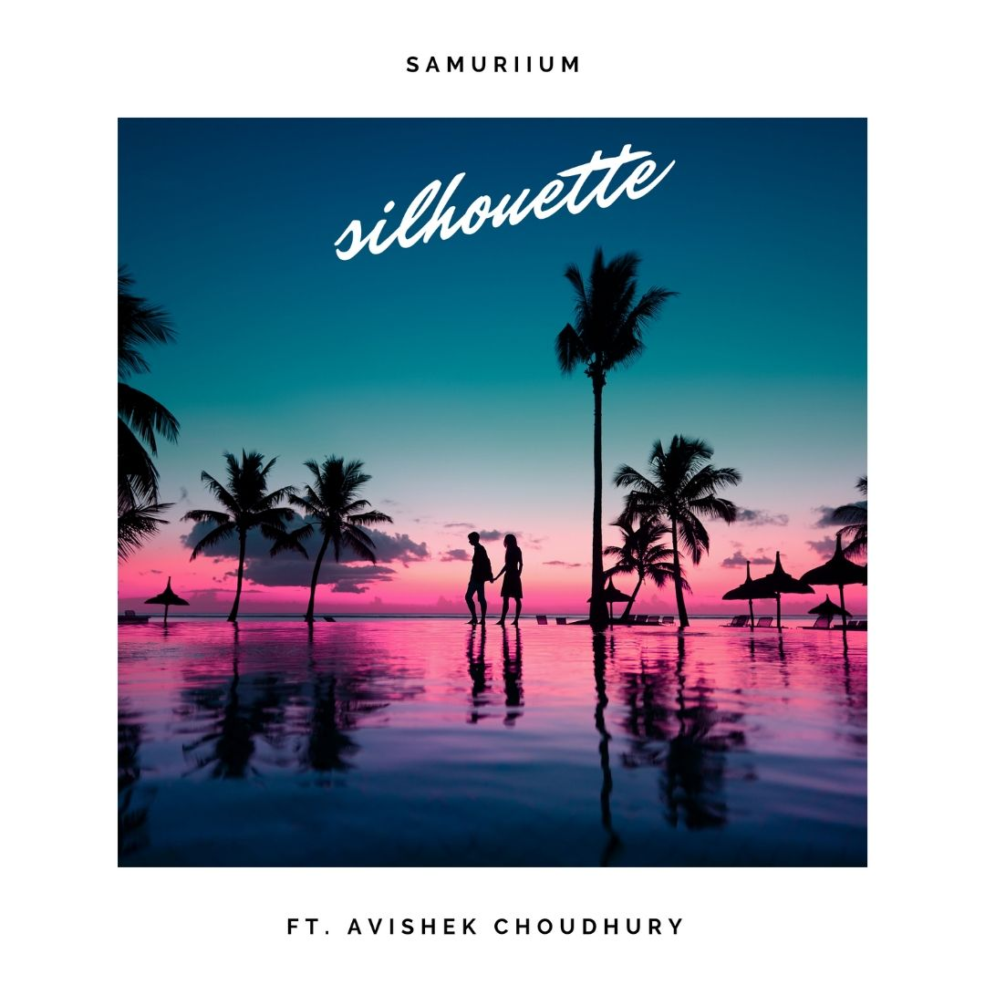 Silhouette Cover Art