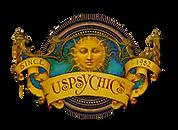 uspsychics.com-logo.png