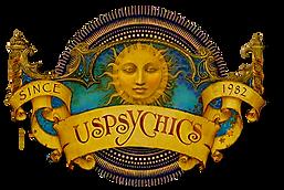 logo-uspsychics.png