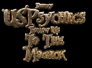 uspsychics.png