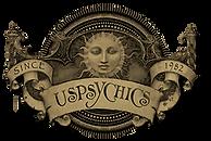 logo_uspsychics.png