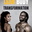 Thumbnail: Volume 1: Lean Body Transformation