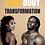 Thumbnail: Volume 2: Lean Body Transformation