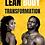 Thumbnail: Volume 3: Lean Body Transformation